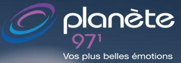 planete971